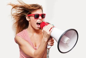 Word-of-Mouth Advertising Can Be Bad For Business