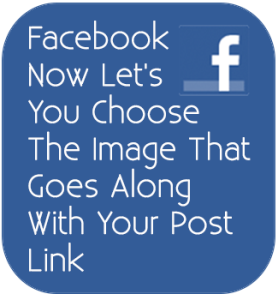 Facebook-Lets-You-Choose-Photo