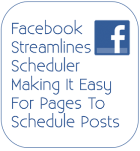 Facebook-Streamlines-Scheduler