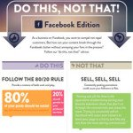 Facebook-Infographic---Do-This-Not-That