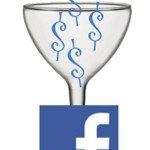 Facebook-Funnel