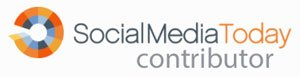 Social-Media-Today-Contributor-Badge