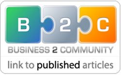 Link to Sue Cockburn's articles on Business2Community