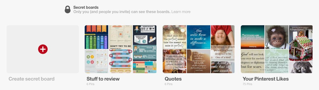 Secret-Boards,-Create-a-Secret-Board-Image