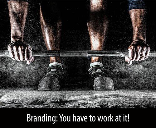 Building-Your-Brand-Make-It-Count