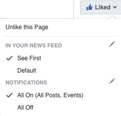 See-First-on-Facebook