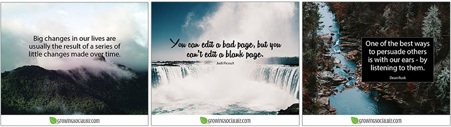 Sample-Branded-Quote-Pictures