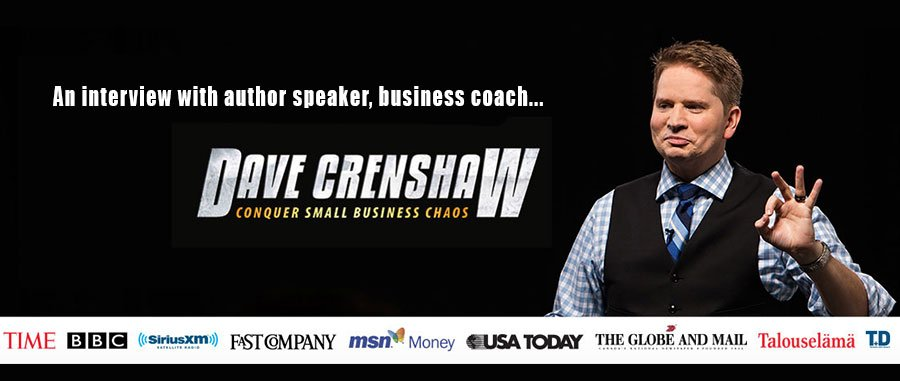 Interview-with-Dave-Crenshaw