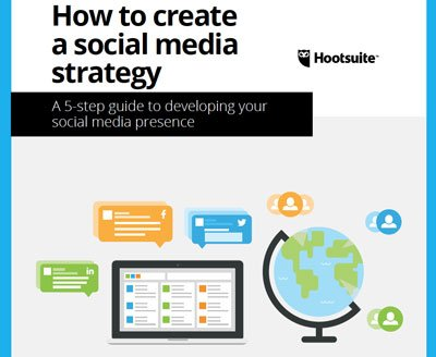 Hootsuite-How-to-create-a-social-media-strategy