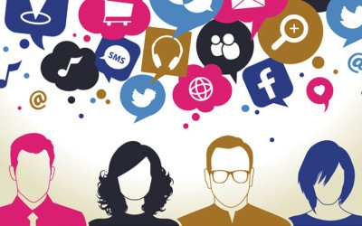 6 Ways To Help Establish Brand Continuity In Social Media