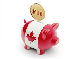 Small Business: How A Private Health Services Plan Can Save You Money In Canada