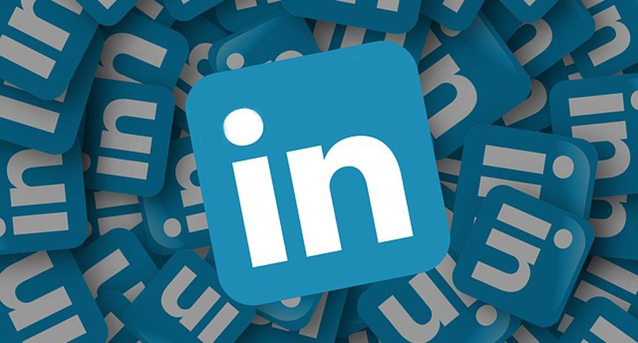 LinkedIn-Recommendations-Image
