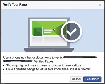 Verify-Your-Facebook-Page-image