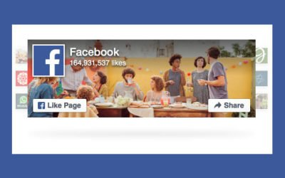 How To Add A Facebook Like Box To Your Website