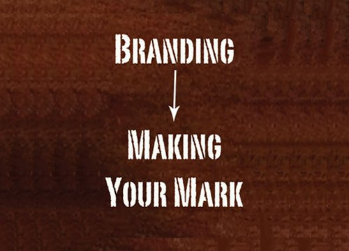 branding-making-your-mark