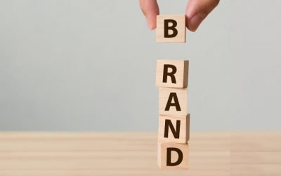 How Important Is Branding To Your Business?