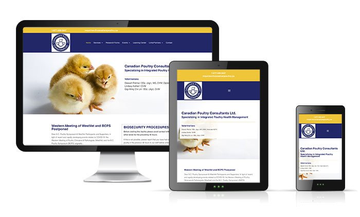 Image-for-Responsive-Website-for-Canadian-Poultry