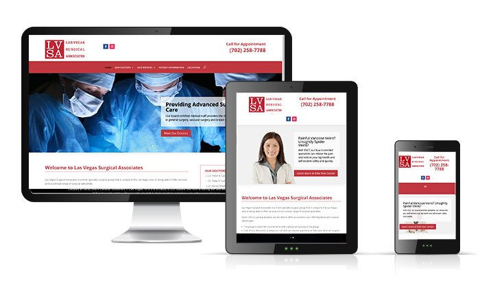 Image-for-Responsive-Website-for-Las-Vegas-Surgical
