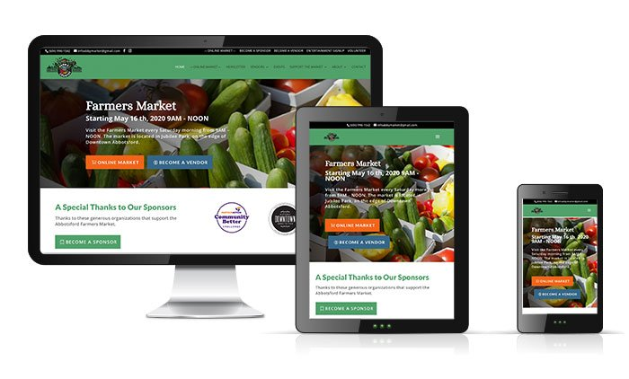 Image-of-Responsive-Website-for-Abbotsford-Farm-&-Country-Market