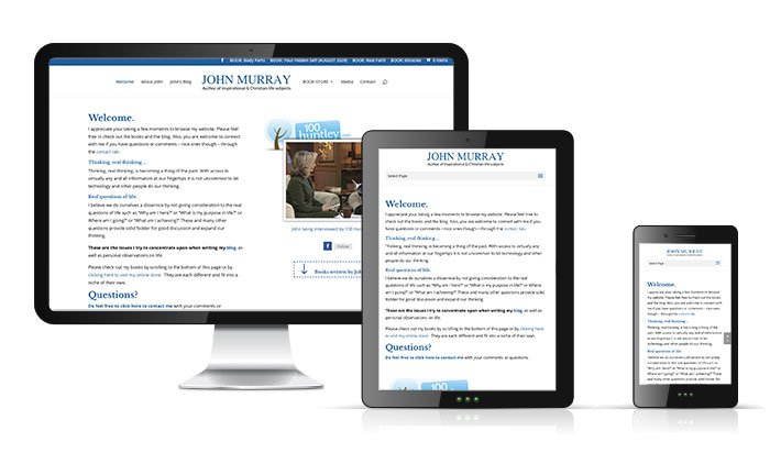 Image-for-Responsive-Website-for-John-Murray