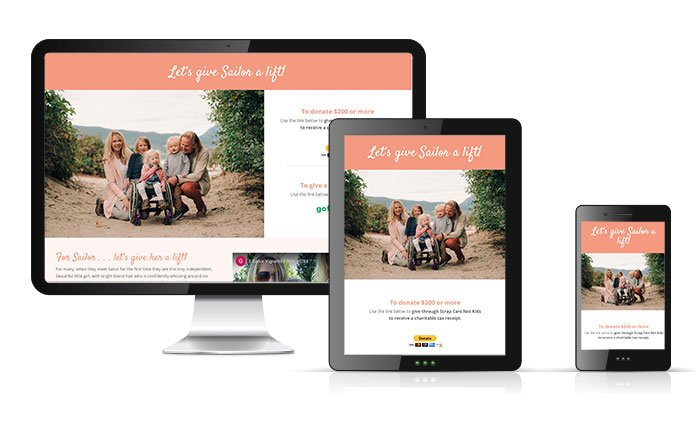 Image-for-Responsive-Website-for-A-Step-Above-Roofing