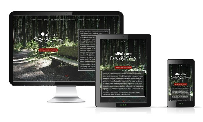 Image-for-Responsive-Website-for-Soul-Care