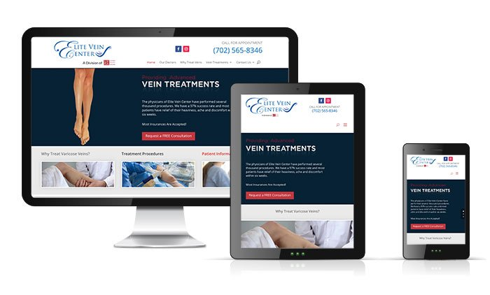 Image-for-Responsive-Website-for-Elite-Vein-Center