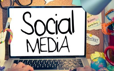 So You Want To Be A Social Media Manager?
